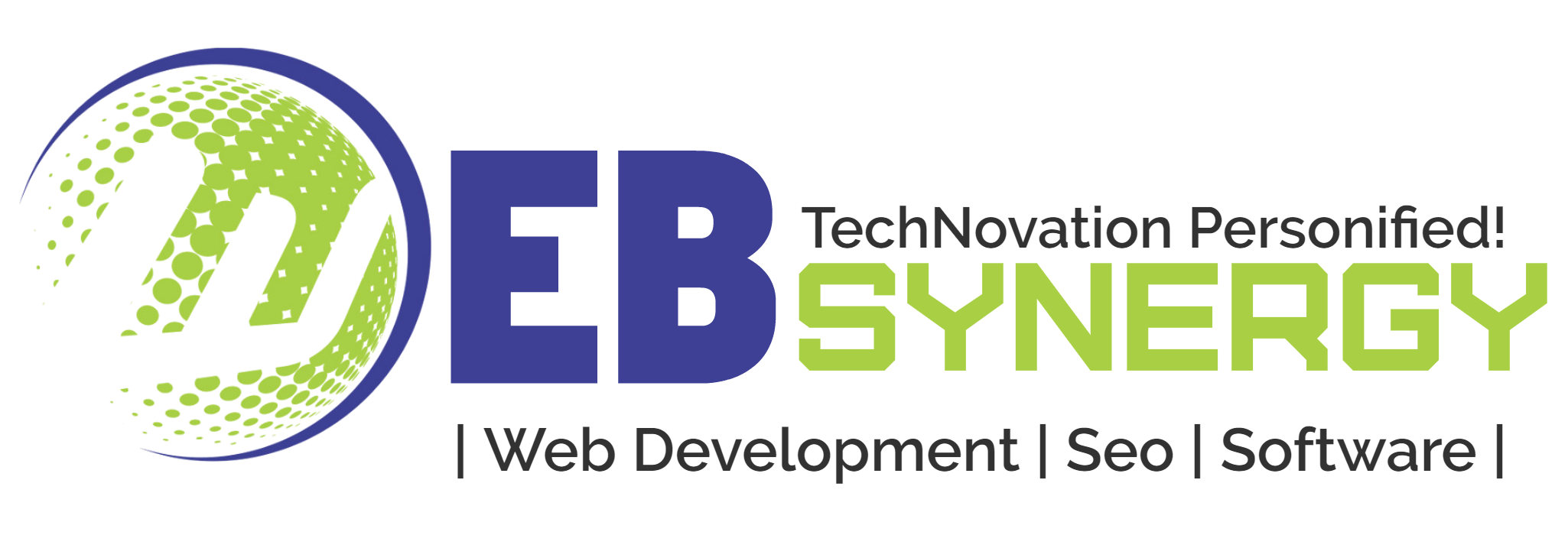 websynergy-logo