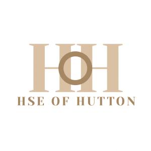 house of hutton logo